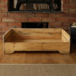 wooden-dog-bed-2