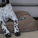 Olive-on-Cotswold-biscuit-corduroy-luxury-bed