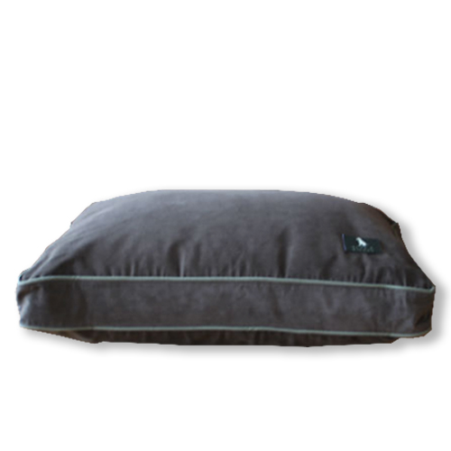 Luxury-Cordoroy-Dog-Bed.jpg_0000_Screen Shot 2018-04-21 at 20.09.12