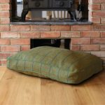 luxury-tweed-dog-bed-sage_v1.1