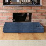 memory-foam-dog-bed-marine-tweed_v1.1