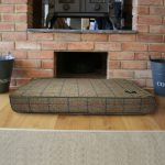 memory-foam-dog-bed.jpg_0001_MEMORY_FOAM_TWEED-1