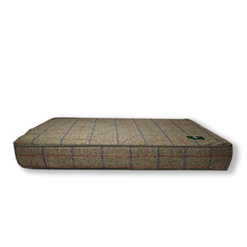 memory-foam-dog-bed.jpg_0001_MEMORY_FOAM_TWEED