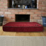 memory-foam-dog-bed.jpg_0003_MEMORY_FOAM_CORDUROY_WINE-1
