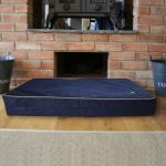memory-foam-dog-bed.jpg_0005_MEMORY_FOAM_CORDUROY_MIDNIGHT_BLUE-1