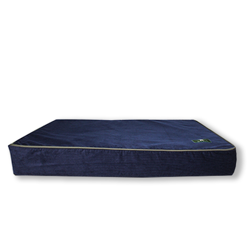 memory-foam-dog-bed.jpg_0005_MEMORY_FOAM_CORDUROY_MIDNIGHT_BLUE