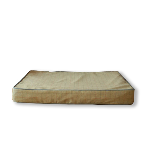 memory-foam-dog-bed.jpg_0006_Screen Shot 2018-04-21 at 21.22.12 copy