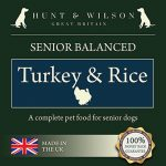 dog-food-hypoallergenic-label-senior