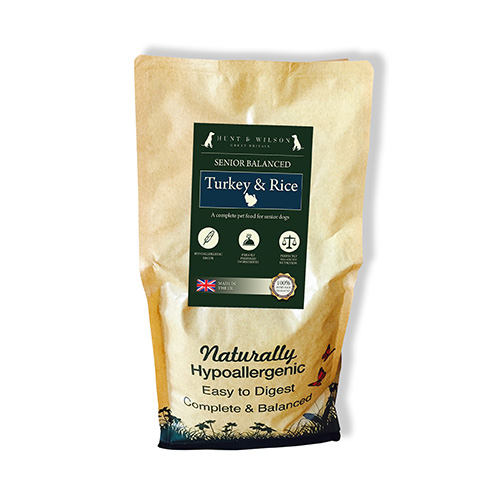 dog-food-hypoallergenic_0006_Dog-Food-senior-old-bag