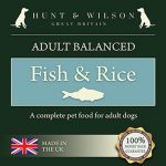 dog-food-hypoallergenic-label-adult