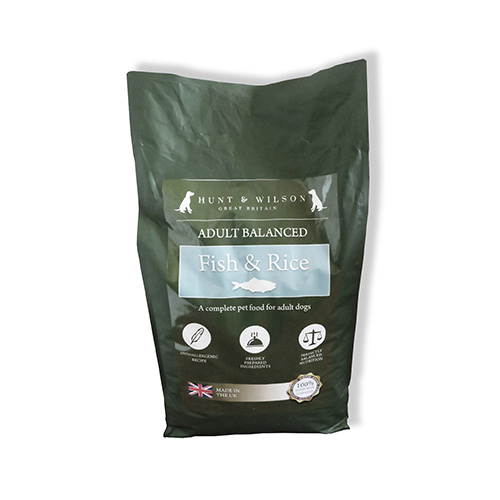 dog-food-hypoallergenic_0002_Dog-Food-Fish-Rice-adult-green-bag