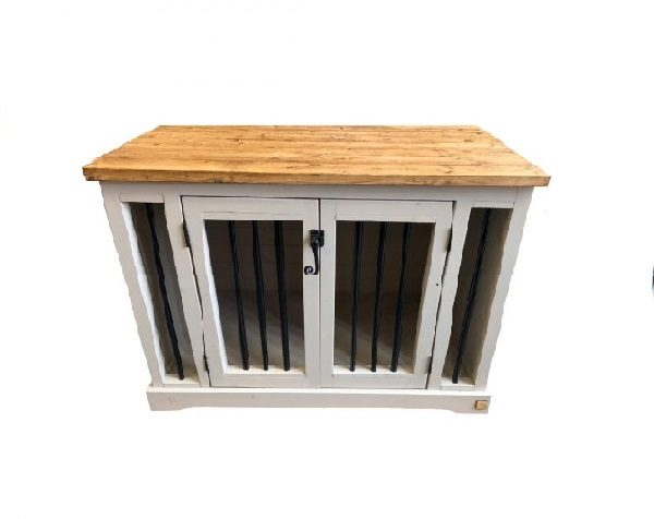 new-crate-600×476