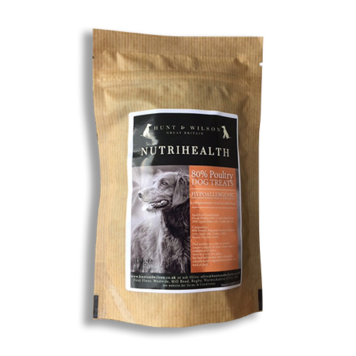 dog-treats-hypoallergenic_0000_2