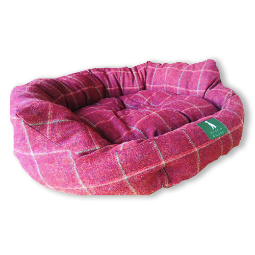 Snuggle-dog-bed-1