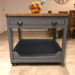 wooden-kitchen-unit-dog-bed_0001_image2-copy